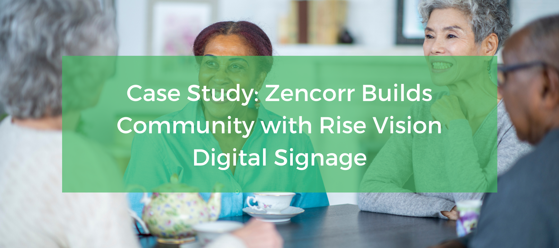 case-study-zencorr-uses-rise-vision
