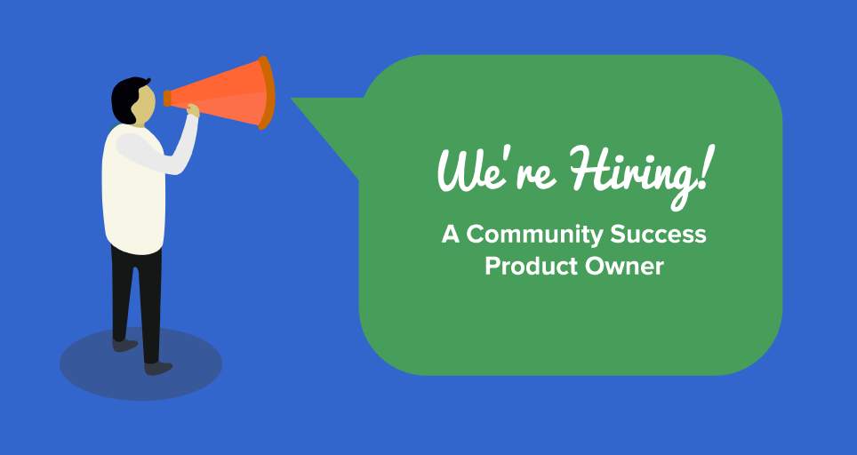 Community-Success-Hiring-Product-Owner.png