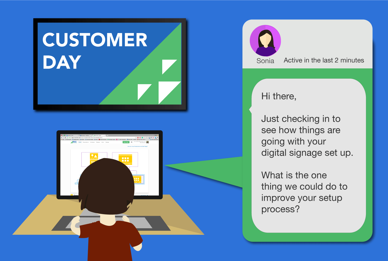 Customer_Day_Hero.png