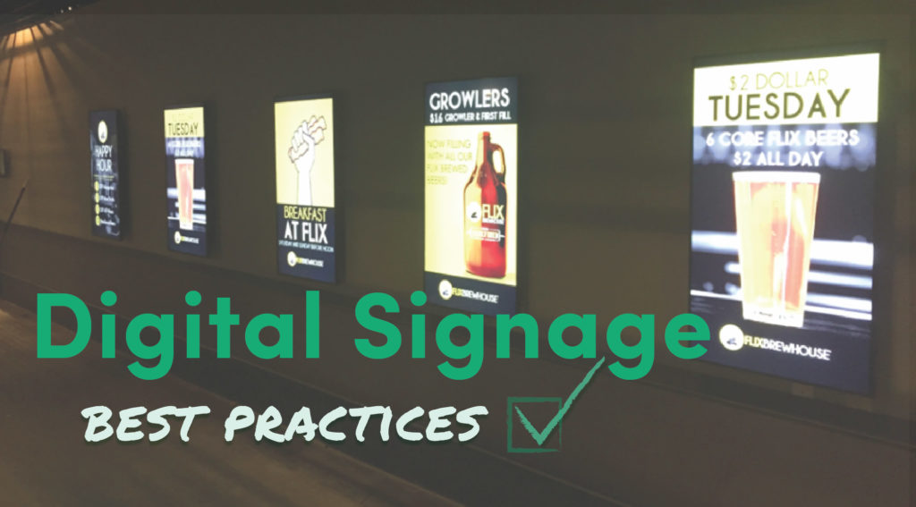 Digital-SIgnage-Best-Practices-1024x567.jpg