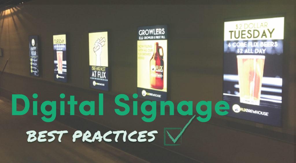 Digital-SIgnage-Best-Practices-1024x567.jpg