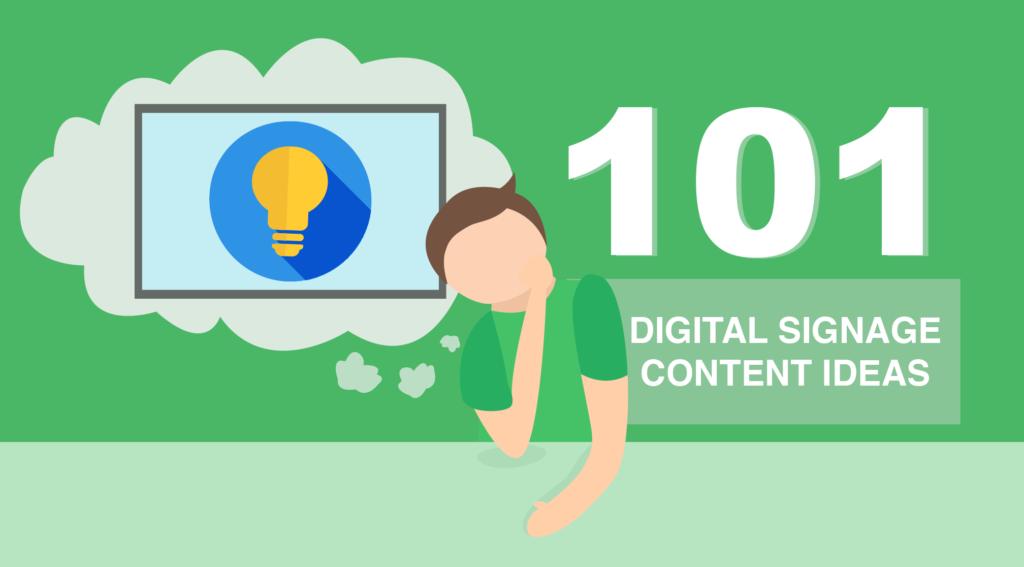 Digital-Signage-Content-Ideas-1024x567.png