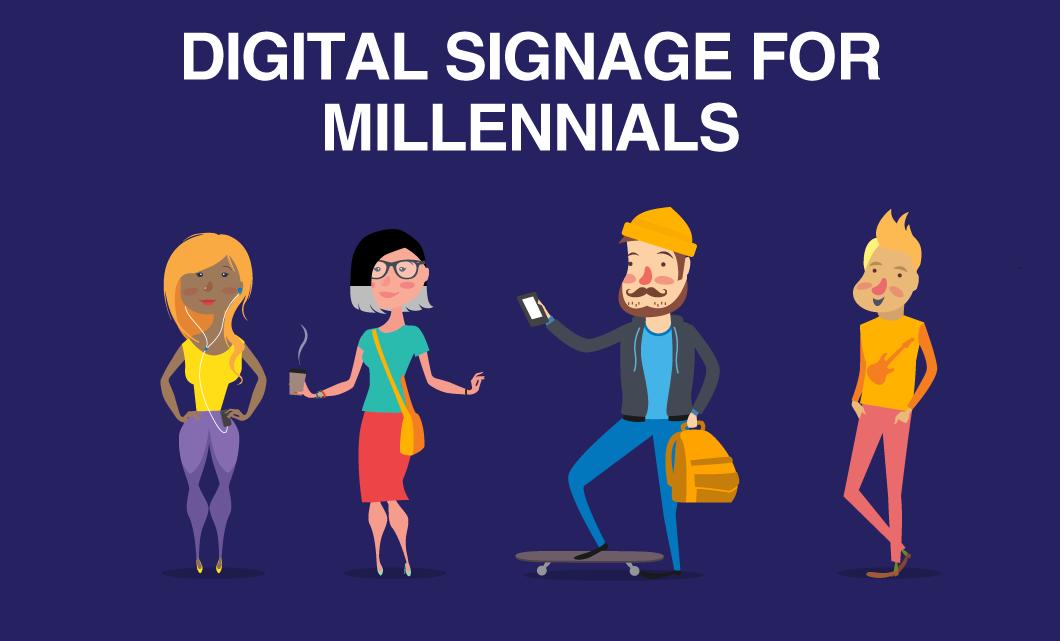 Digital-Signage-for-Millennials-1.png
