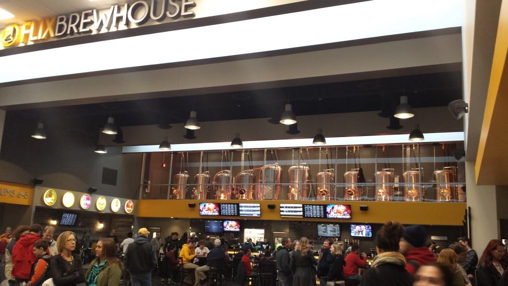 Flix-brewhouse-digital-signage-image-8.jpg