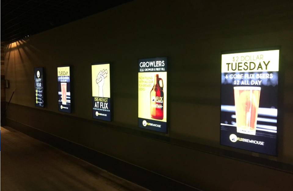 Flix-brewhouse-digital-signage-movie-posters-image-10.png