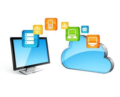 Free-Cloud-Storage.jpeg