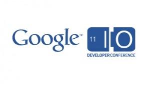 Google-IO-2011-300x171.jpg