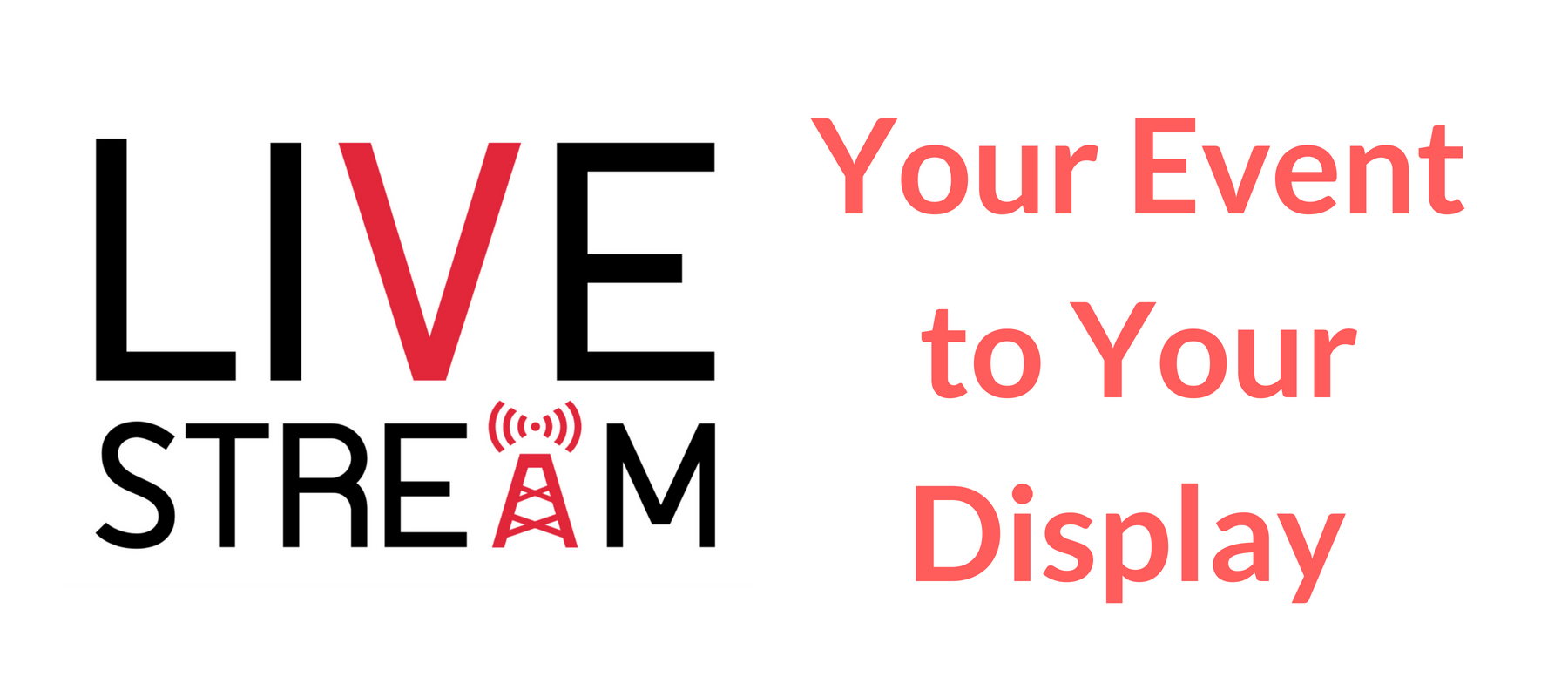 How to host a live stream