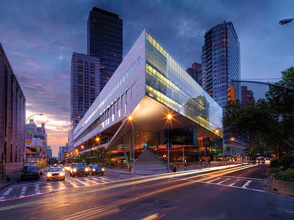 Juilliard_School.jpg