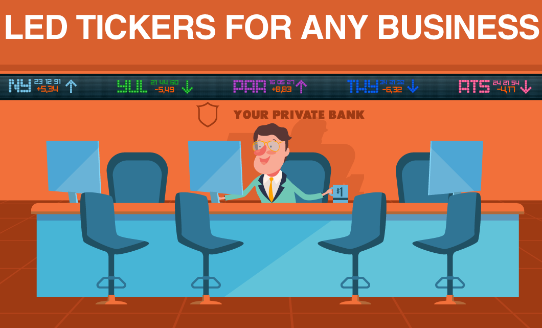 LED-Tickers-For-Any-Business.png
