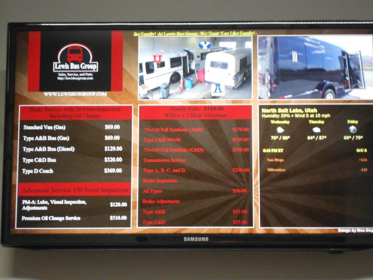 Lewis-bus-group-digital-signage-3-2.jpg