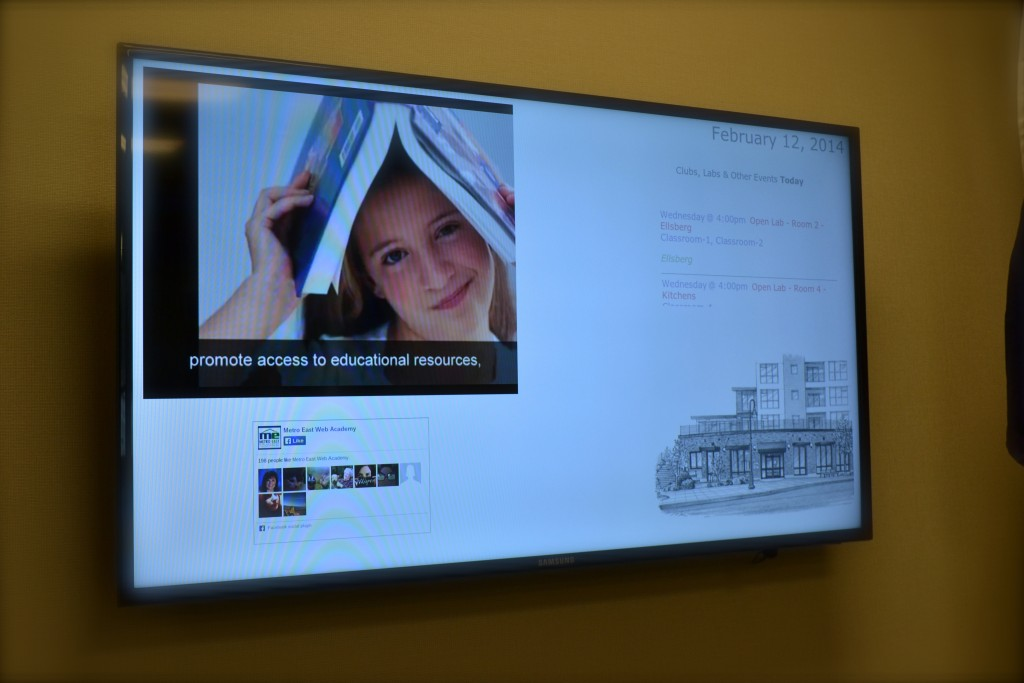 MEWA-digital-signage-1024x683.jpg