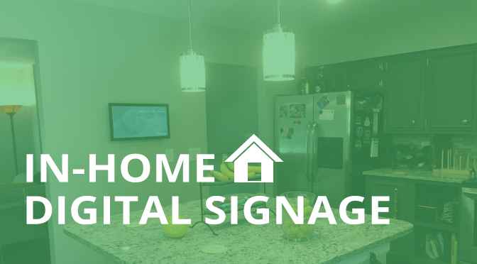 Mats-in-home-signgae-project-ftr-image-1.png