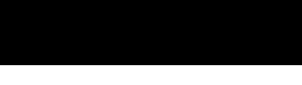 Grants and Communication Coordinator  Mercy Foundation logo