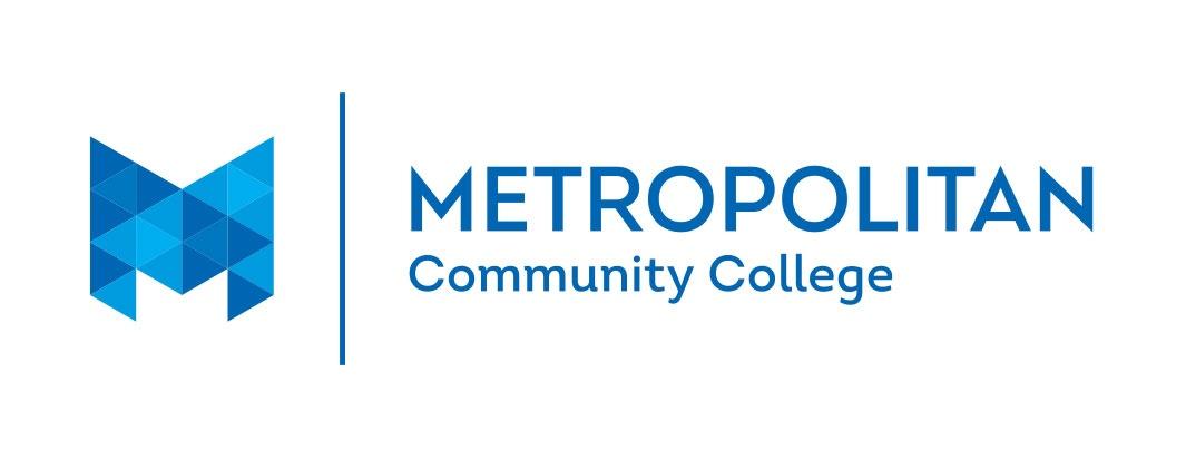 Metropolitan_Community_College.jpg