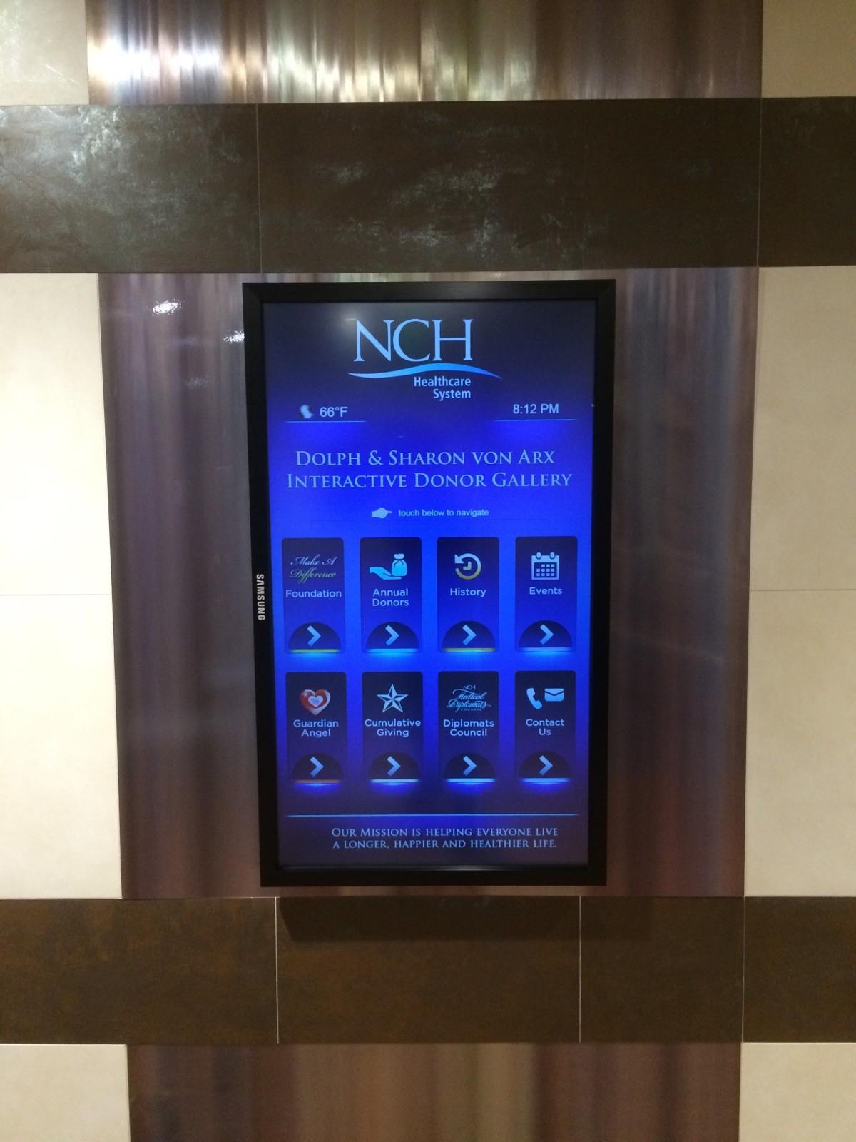 NCH-Healthcare-Northeast-Naples.jpg