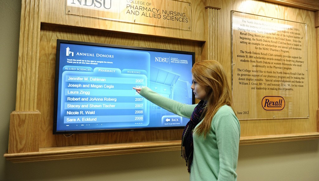 North-Dakota-State-University-add-to-post-1024x682.jpg