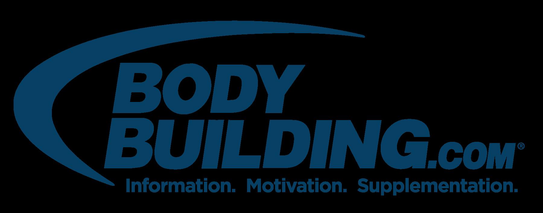 BodyBuildingcom