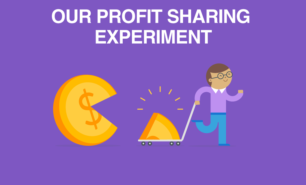 Our-Profit-Sharing-Experiment-01.png