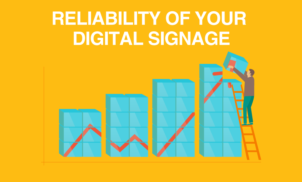 Reliability-of-Your-Digital-Signage-01.png