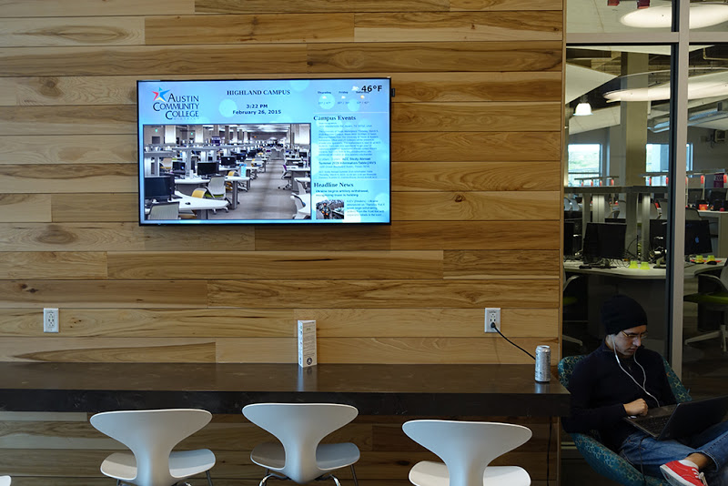 austin-community-college-digital-signage-image-6-1.jpg