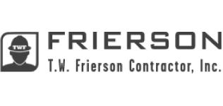 Frierson