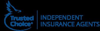 IIABA logo