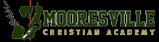 Mooresville Christian Academy