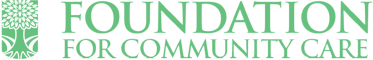 Foundation For Community Care