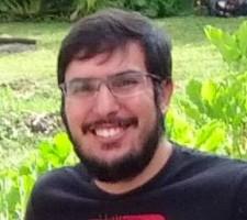 Rodrigo Pavezi