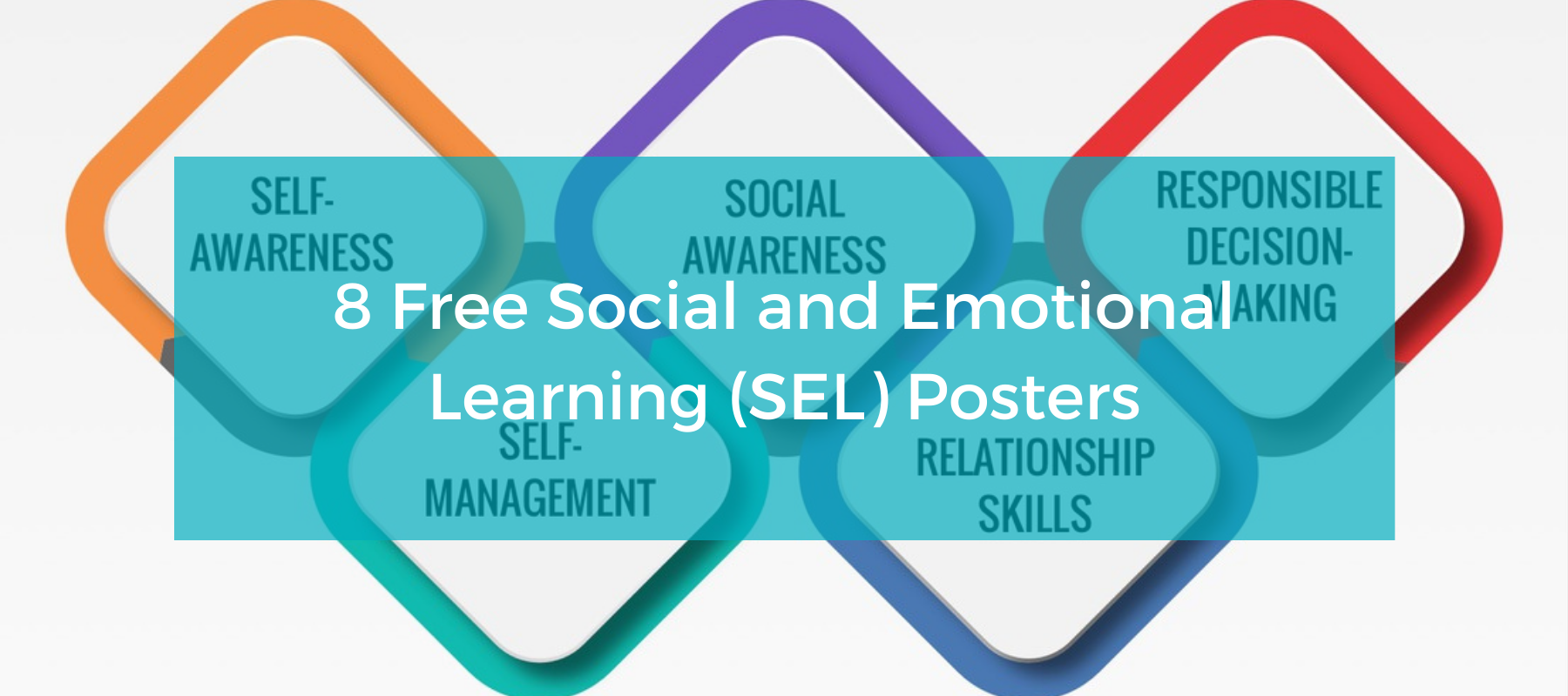 social and emotional learning sel blog featured image