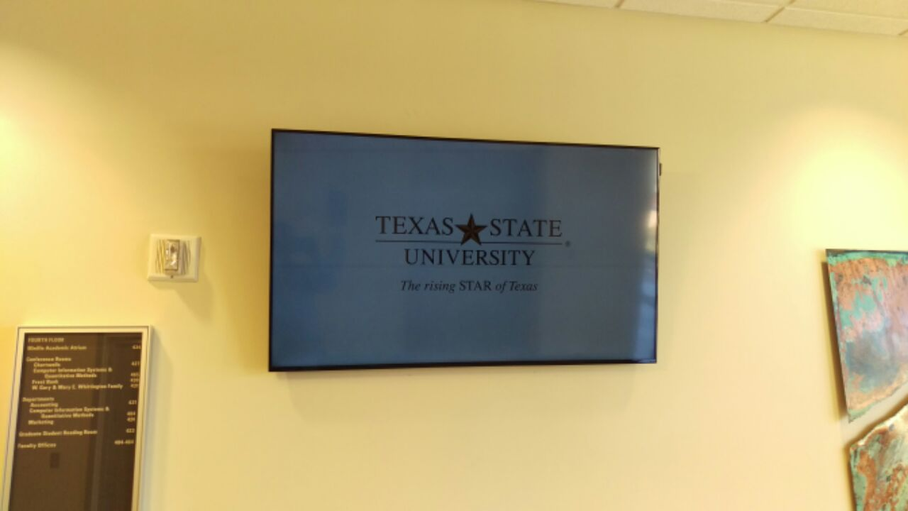TexasState1.jpg