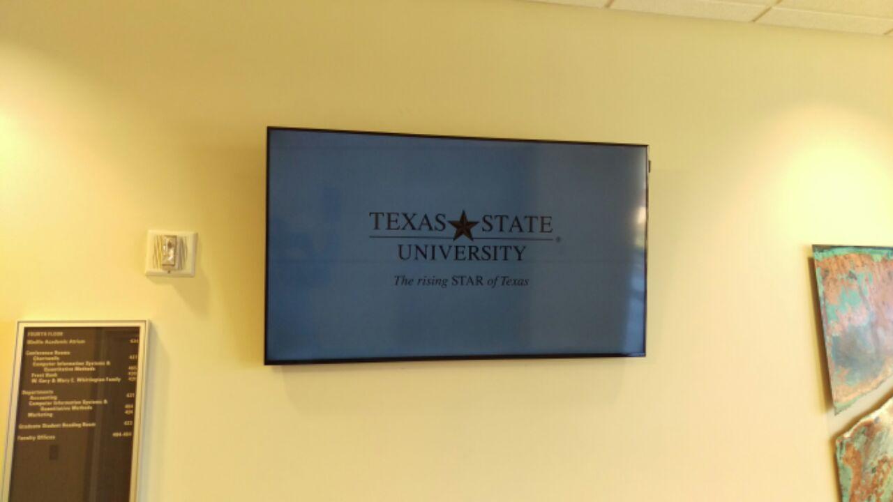 TexasState1.jpg