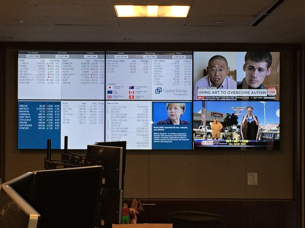 Trading-Floor-LA-2-1024x768.jpg