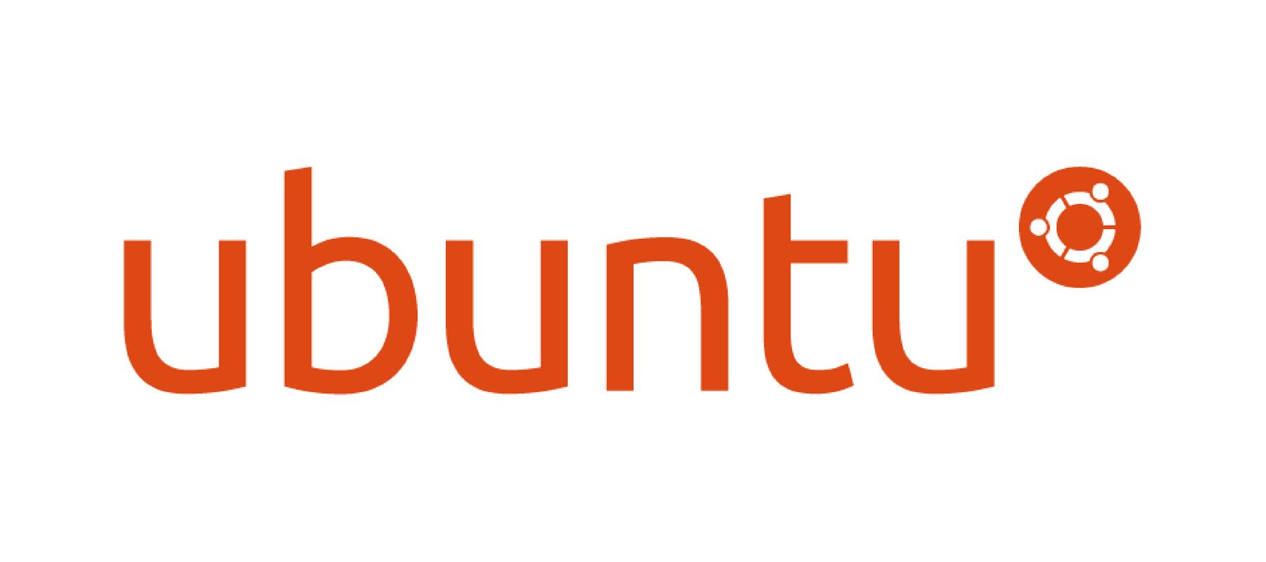 Ubuntu + Rise Vision