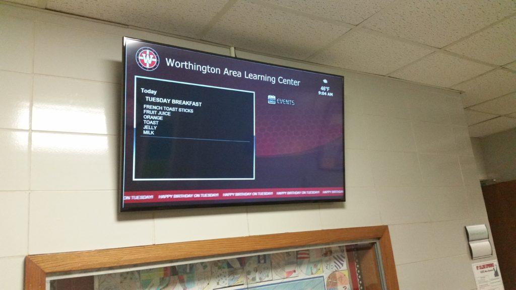 WorthingtonISD1-1024x576.jpg