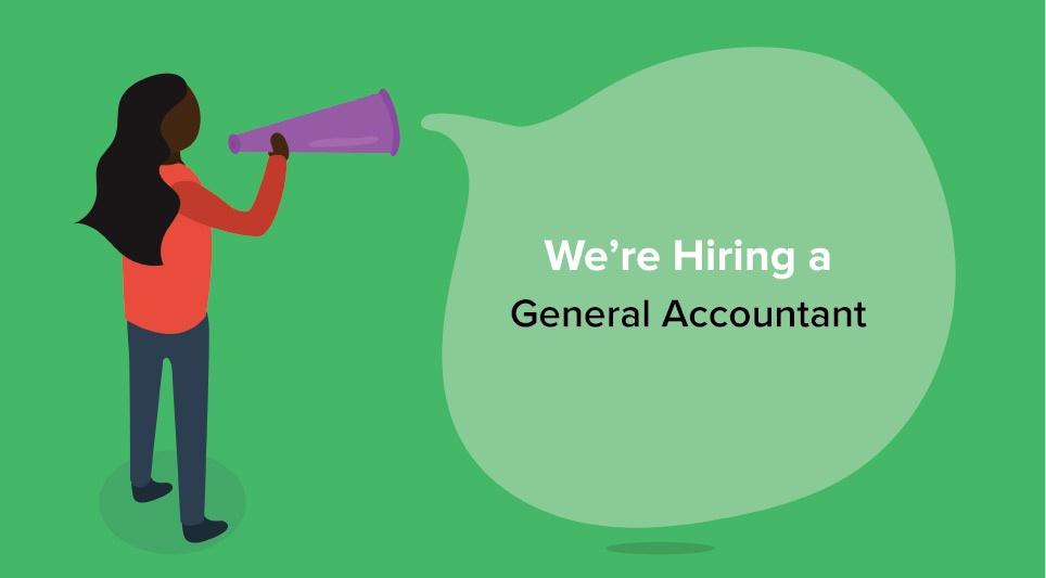 accountant-job-posting.jpg