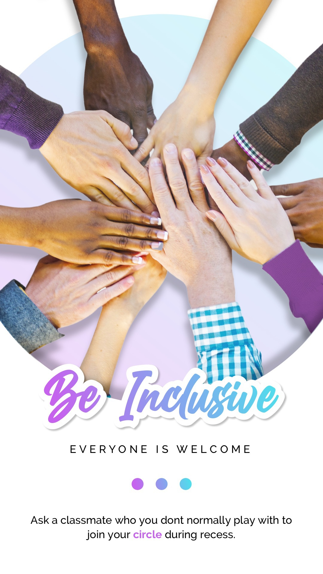 be-inclusive-vertical