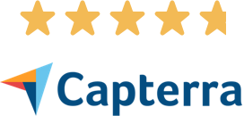capterra-rise-vision-reviews