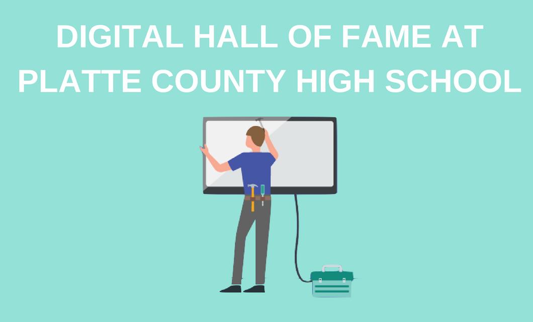 platte county digital hall fame