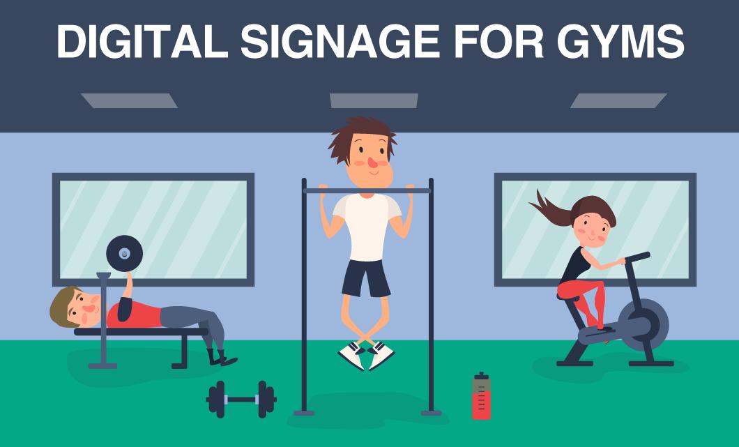 digital-signage-gym.png