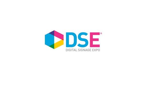 dse-logo_11188537.jpg