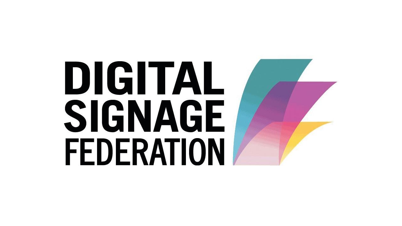 dsf-logo_10821502.jpg