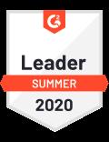 Leader Summer 2020