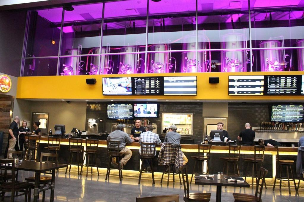 flix-brewhouse-digital-signage-image-9.jpg