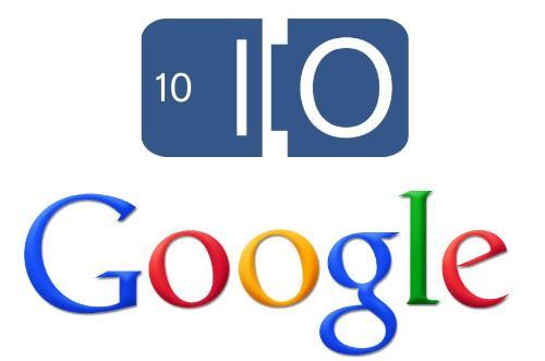 google-io-500x331.jpg