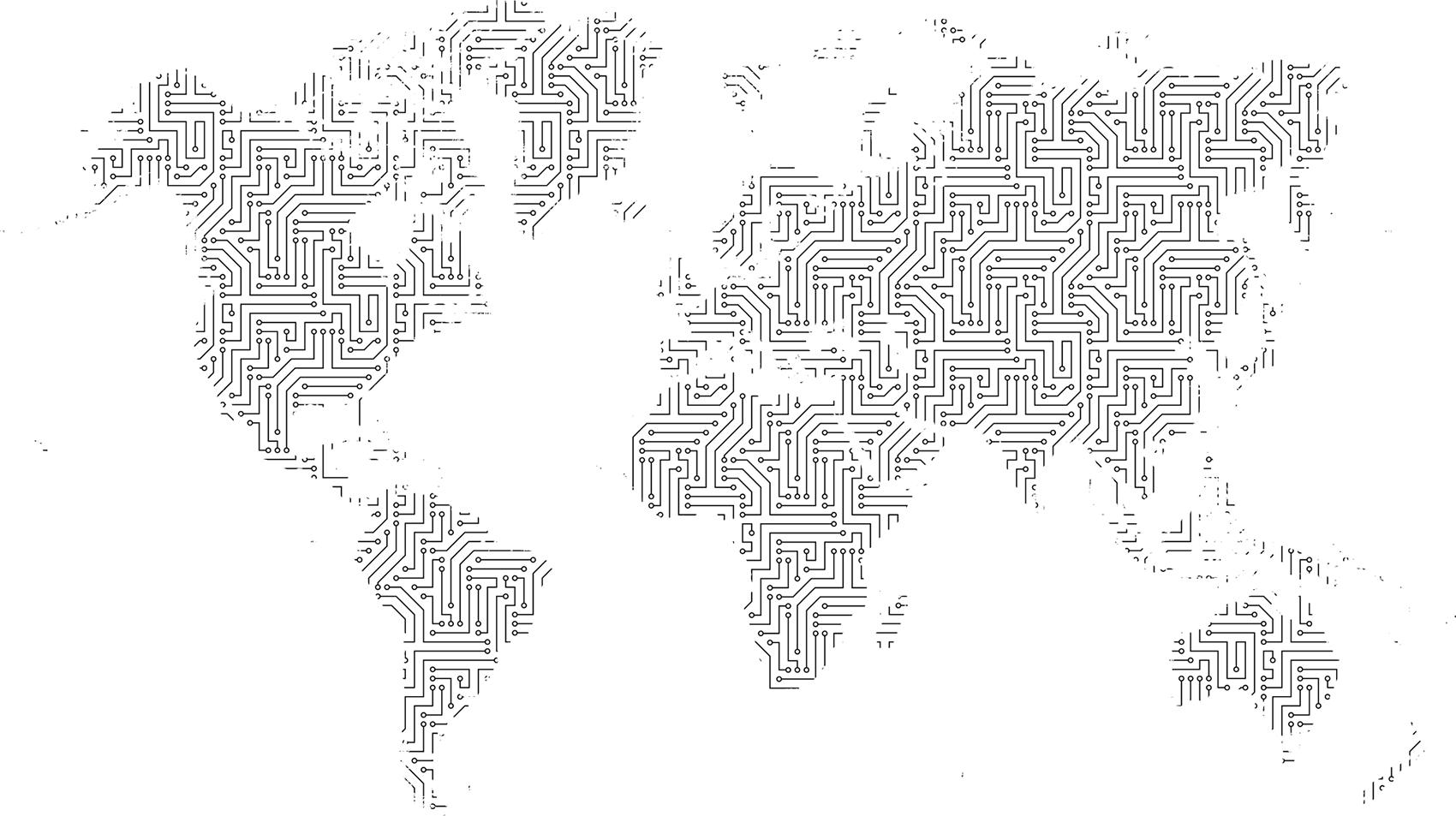 Creating Image Maps