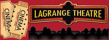 Case Study: LaGrange Theatre Digital Signage