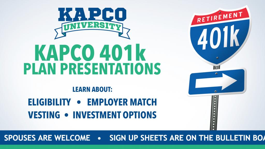 kapco-university-digital-signage-content-image-15.png