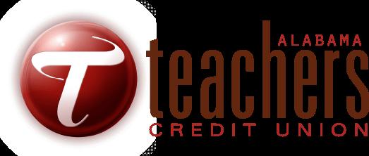 Digital Signage Case Study Alabamas Teachers Credit Union